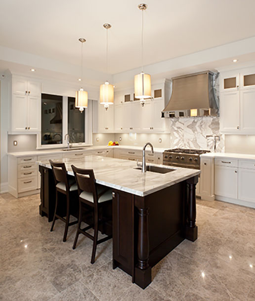 remodeling-homepage